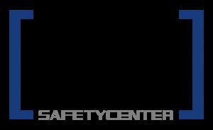 Safety Center - Leesés elleni rendszerek